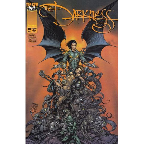 Darkness---Volume-1---18
