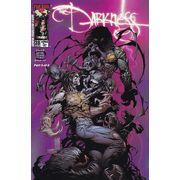 Darkness---Volume-1---38