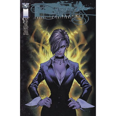 Darkness-Collected-Editions---5