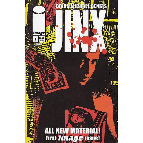 Jinx---Volume-2---1