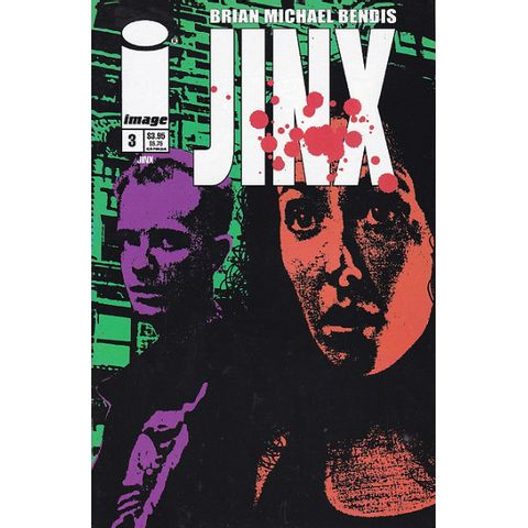 Jinx---Volume-2---3