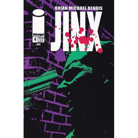 Jinx---Volume-2---4