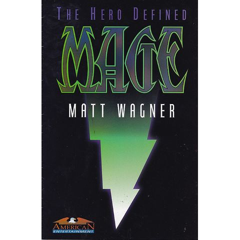 Mage---The-Hero-Defined---0