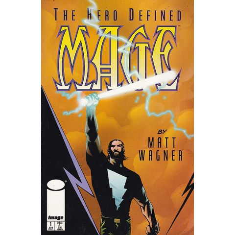 Mage---The-Hero-Defined---1