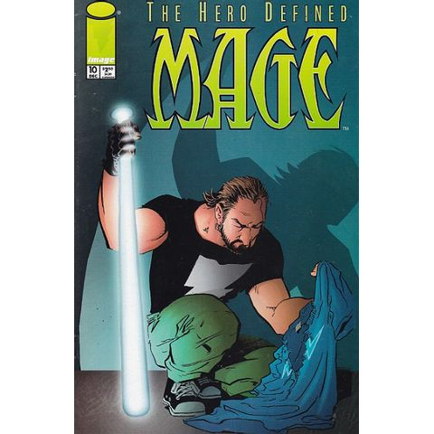 Mage---The-Hero-Defined---10