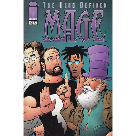 Mage---The-Hero-Defined---7