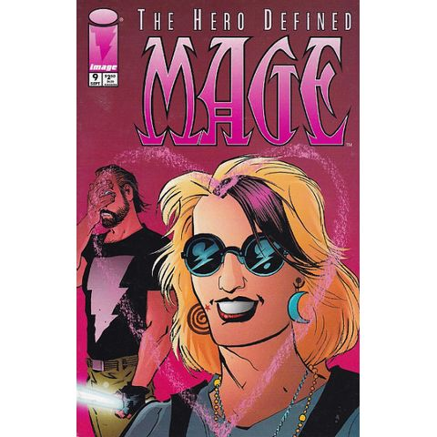 Mage---The-Hero-Defined---9