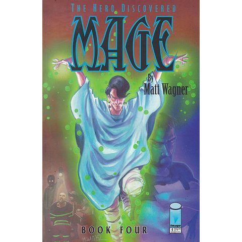Mage---The-Hero-Discovered-Collection---4