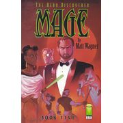 Mage---The-Hero-Discovered-Collection---5