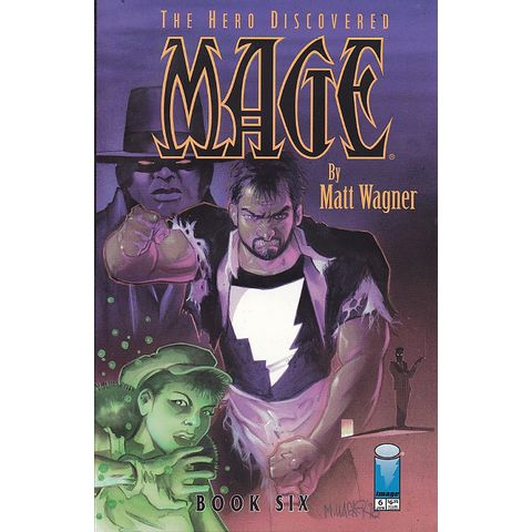 Mage---The-Hero-Discovered-Collection---6