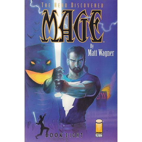Mage---The-Hero-Discovered-Collection---8