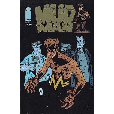 Mudman---2