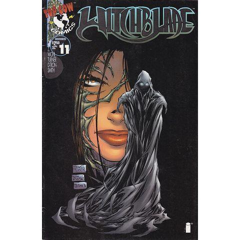 Witchblade---Volume-1---11
