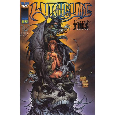 Witchblade---Volume-1---18