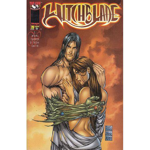 Witchblade---Volume-1---20