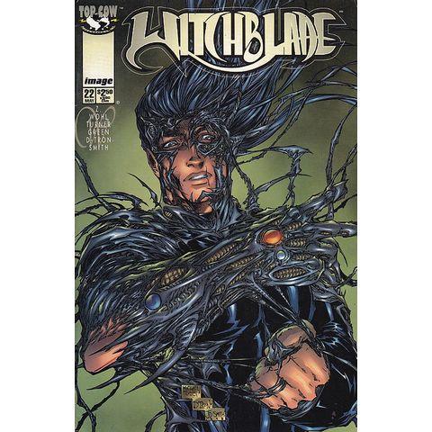 Witchblade---Volume-1---22