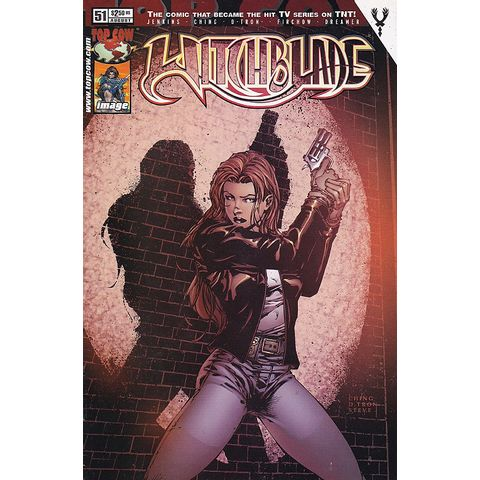 Witchblade---Volume-1---51