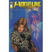 Witchblade-Collected-Editions---5