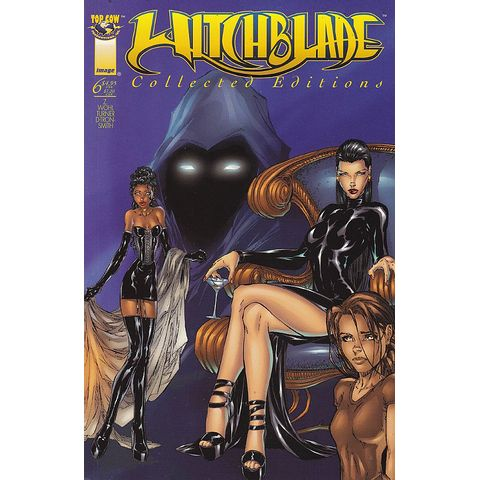 Witchblade-Collected-Editions---6