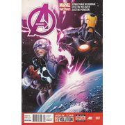 Avengers---Volume-5---07