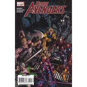 Dark-Avengers---10