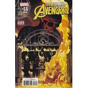 Uncanny-Avengers---Volume-3---18