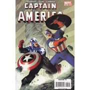 Captain-America---Volume-5---40