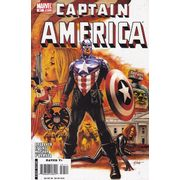 Captain-America---Volume-5---41