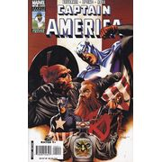 Captain-America---Volume-5---42