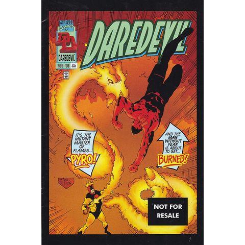 Daredevil---Volume-1---355