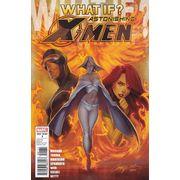 What-If-Astonishing-X-Men-