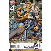 Fantastic-Four---Volume-3---561