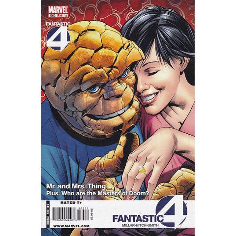 Fantastic-Four---Volume-3---563