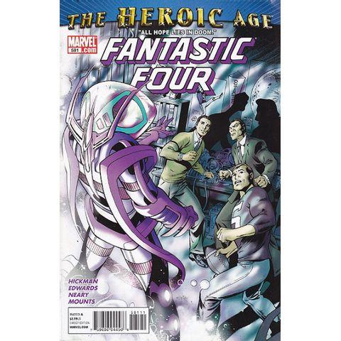 Fantastic-Four---Volume-3---581