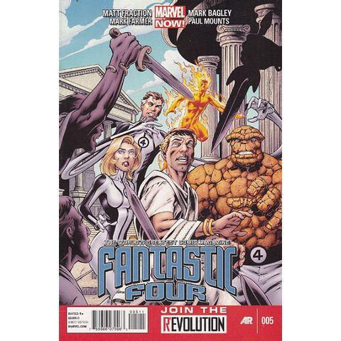 Fantastic-Four---Volume-4---05