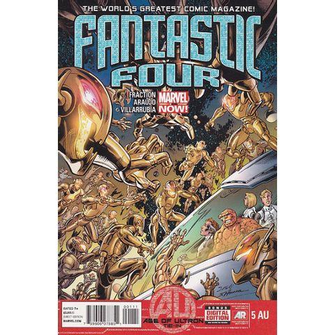 Fantastic-Four---Volume-4---05-AU