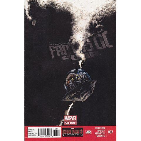 Fantastic-Four---Volume-4---07