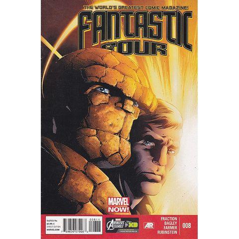 Fantastic-Four---Volume-4---08