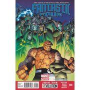 Fantastic-Four---Volume-4---09
