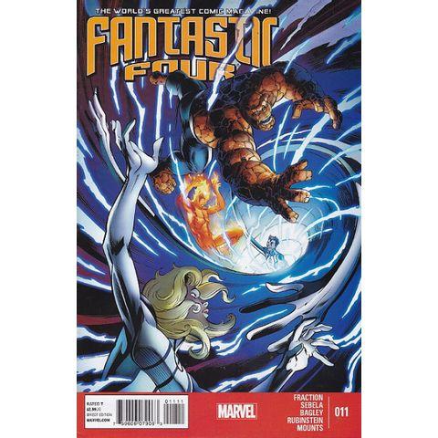 Fantastic-Four---Volume-4---11