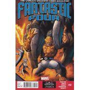 Fantastic-Four---Volume-4---12