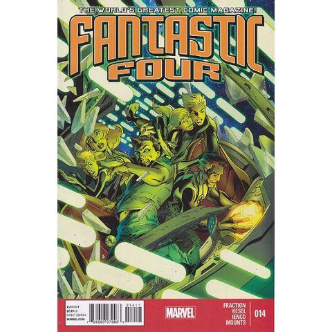 Fantastic-Four---Volume-4---14