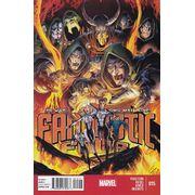 Fantastic-Four---Volume-4---15
