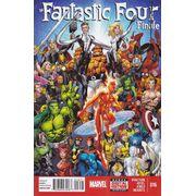 Fantastic-Four---Volume-4---16