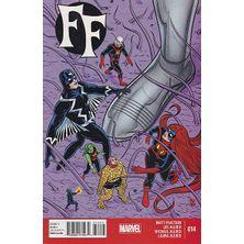 FF---Volume-2---14