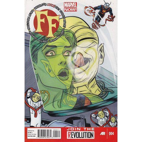 FF---Volume-2---4