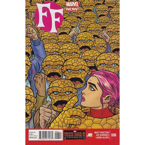 FF---Volume-2---6