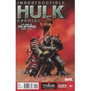 Indestructible-Hulk-Special-