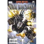 War-Machine---Volume-2---1