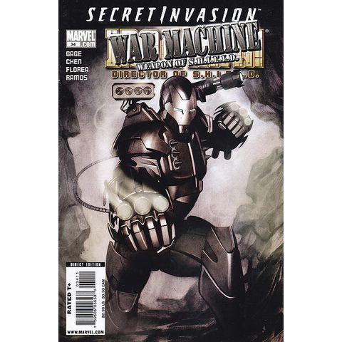 Iron-Man---Volume-3---34